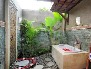 Bali Aroma Exclusive Villas Bali - Bathroom