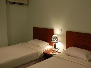 Baan Manthana House discount