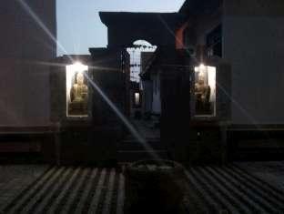 Kembang Sari A Hotel