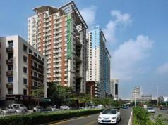 Kwaifa Business Apartments, Shenzhen