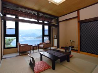 富士河口湖溫泉時悠悠樂游 image