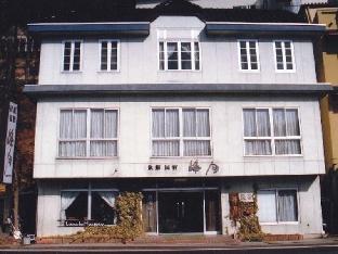 Minshuku Hougetsu image