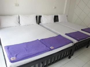 デ タラク ホステル De Talak Hostel
