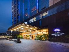 Grand Mercure Xiamen Downtown, Xiamen