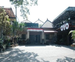20, Jl. Bandung No.20, Penanggungan, Kec. Klojen, Kota Malang, Jawa Timur, Malang