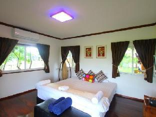 booking Hua Hin / Cha-am Fun-D Boutique Hotel Cha Am hotel