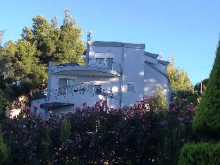 Aegean Residence Hotel