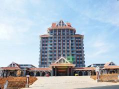 Kunming Maple Palace Hotel, Kunming