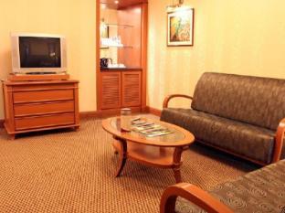 Imperial Hotel Miri - Executive Suite