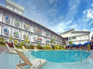 Hotel Reviews Of N Hotel Cagayan De Oro Philippines Page 4