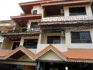 ロゴ/写真:Siam House Hotel
