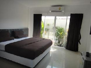 オドライブ リゾート & ホテル O' Drive Resort & Hotel
