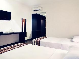 Hotel Anugerah Express