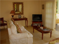 The Cove House Bed & Breakfast Bohola - Krogs/atpūtas telpa