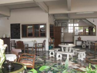 Banwiang Guest House - Chiang Mai