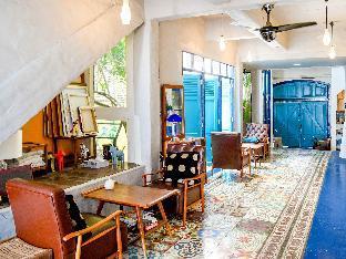 Pran Havana Resort discount