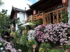 Melody Inn Lijiang, Lijiang