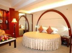 Mandarin Hotel Yunnan, Kunming