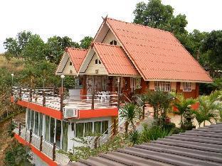 クロン サイ ヒル リゾート Klong Sai Hill Resort