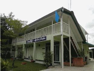 シリカム ハウス Srikum House
