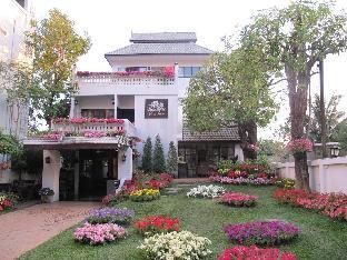 ラチャマンカ フローラ ハウス Rachamankha Flora House