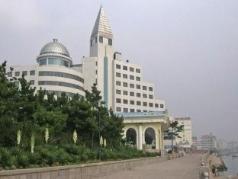 Weihai Baohai Hotel, Weihai