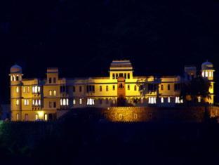 Royal Kumbhalgarh Villas - Kumbalgarh