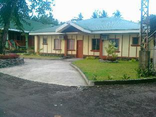 Don Bitoy Resort and Catering Services