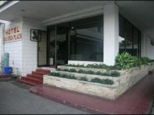 Plaza Hotel Salatiga