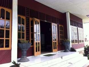 Hotel Pantai Panjang#4