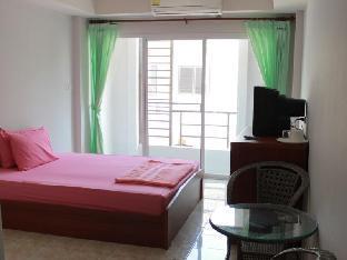 Hongmanee Mansion PayPal Hotel Hat Yai