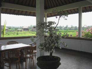 Terang Bulan Cottages Bali - Restaurant | Bali Hotels and Resorts