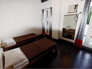 La Place Guesthouse Cebu City - Quartos