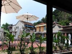 Xiamen Gulangyu Sunshine House Inn, Xiamen