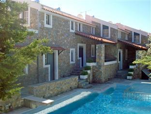 Elia Village