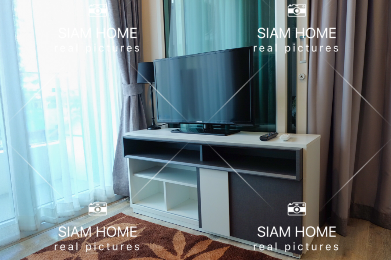 SIAM HOME/Located in the center of Chiangmai,SIAM HOME/Located in the center of Chiangmai