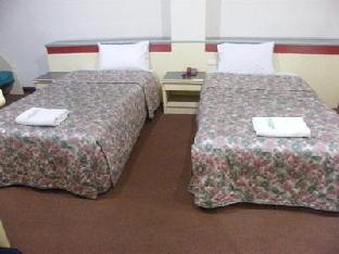 チョラターン ホテル Cholatarn Hotel