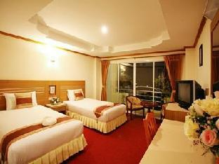 Best PayPal Hotel in ➦ Phatthalung: The Centris Hotel Phatthalung