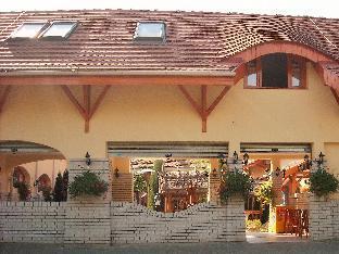 Fodor Hotel