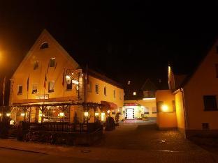Hotel Smart-Inn PayPal Hotel Erlangen