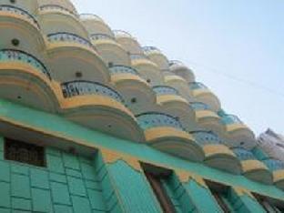 Sandhya Guest House, Varanasi, Indien