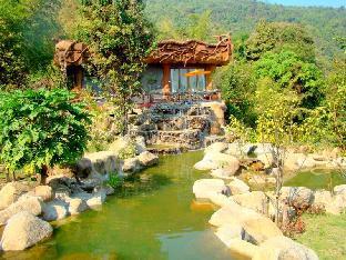 booking Chiang Rai Bura Resort hotel