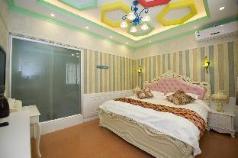 Xiamen Sunshine Holiday Inn, Xiamen