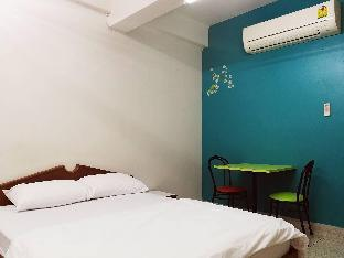 Boonlert Apartment 1 PayPal Hotel Hat Yai