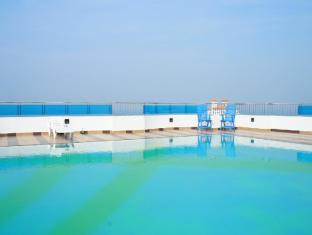 Supun Arcade Residency Colombo - Swimming Pool
