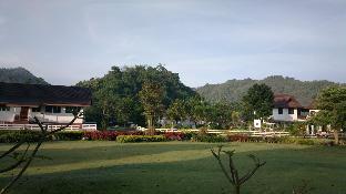 Baan Nub Dao PayPal Hotel Khao Yai