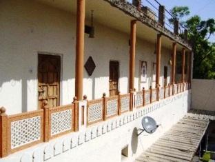 Haveli Heritage Inn Аджмер