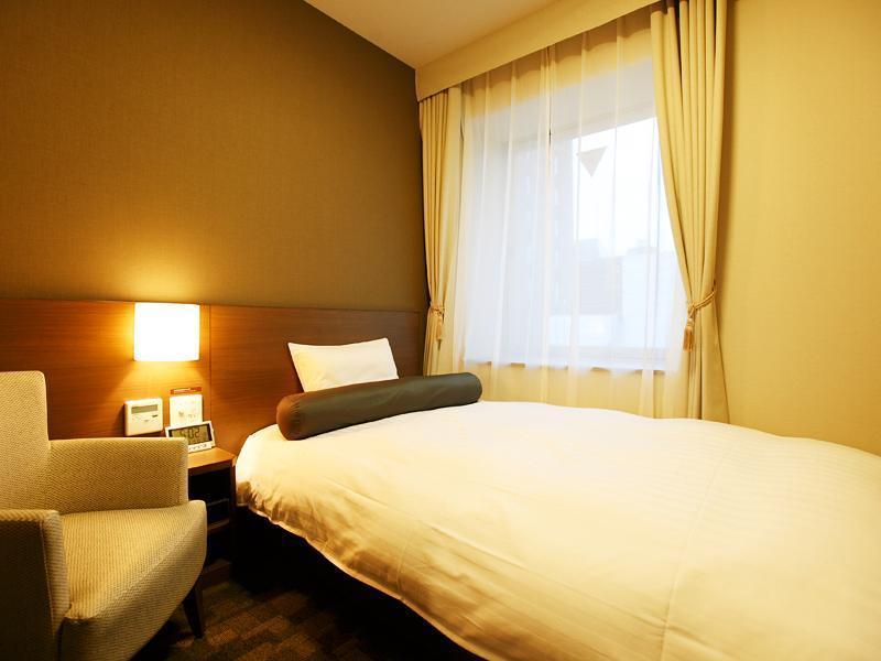 ドーミーイン プレミアム渋谷神宮前 (Dormy Inn Premium Shibuya Jingumae)