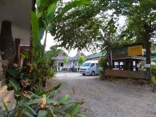 booking Chiang Saen / Golden Triangle (Chiang Rai) Ban Rin Kam Resort hotel