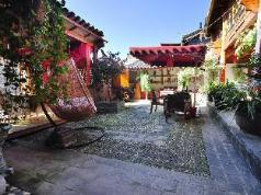 Lijiang Waterfront Inn, Lijiang